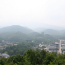 3 Perks of Staying at Condos in Gatlinburg TN Near Downtown