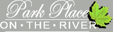 Park Place Condos in Gatlinburg Tennessee