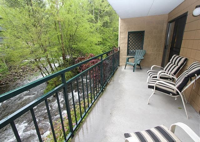 5 Amazing Perks You'll Find at Our Vacation Condos for Rent in Gatlinburg TN
