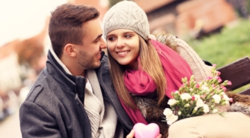 4 Reasons Our Gatlinburg Condos are Perfect for Valentine's Day