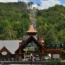 6 Fun Things You Should Try at Anakeesta in Gatlinburg
